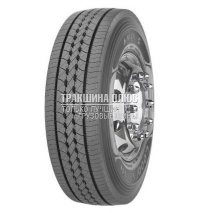 KMAX S 315/80/R22,5