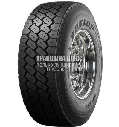 SP 282 385/65/R22,5 Dunlop