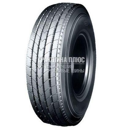 LingLong F805 315/70/R22,5