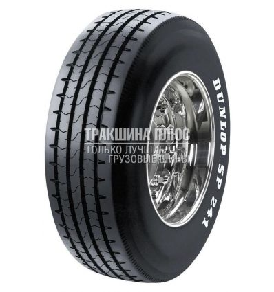 SP 241 425/55/R19,5 Dunlop