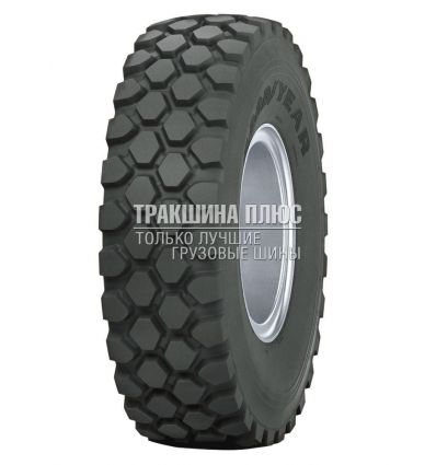 OFFROAD ORD 14.00R20