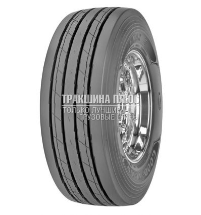 KMAX T 385/55/R22,5
