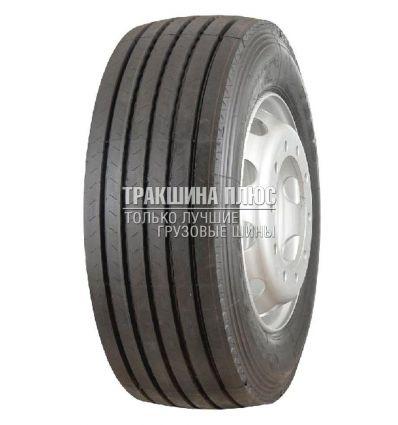 LingLong T830 385/55R22,5