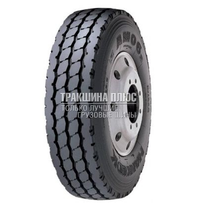 Hankook AM06 315/80/R22,5