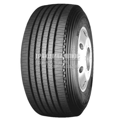 106ZS 385/65R22,5