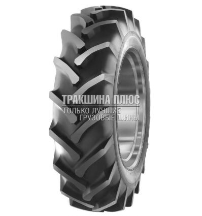14,9/80-24 AS-Farmer 12PR TT (Continental)