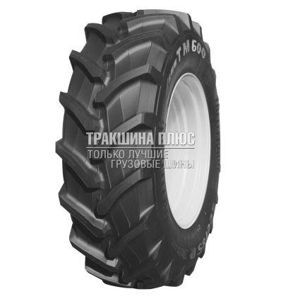 420/85R30 (16,9R30) TM 600 TL