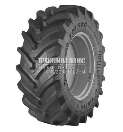 600/70R34 160D/157E TM 900 HP TL