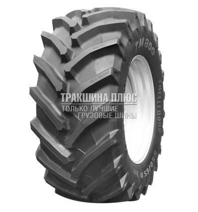 540/65R38 147D TM800 TL
