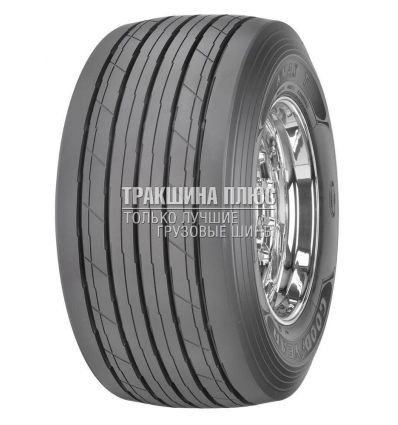 KMAX T 435/50/R19,5