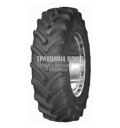 460/85R38 (18,4R38) 149A8/146B Radial-85 TL