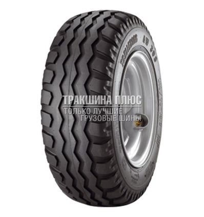 300/80-15,3 132A8 AW305 TL