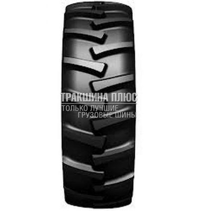 Шина Бел-161 265/70R16