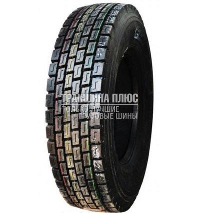 Aplus D801 265/70/R19,5