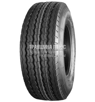 Aplus T706 285/70/R19,5