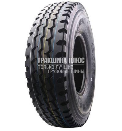 Aplus S600 13.00 R22,5