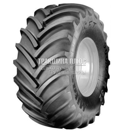 600/70R30 SFT (Mitas)