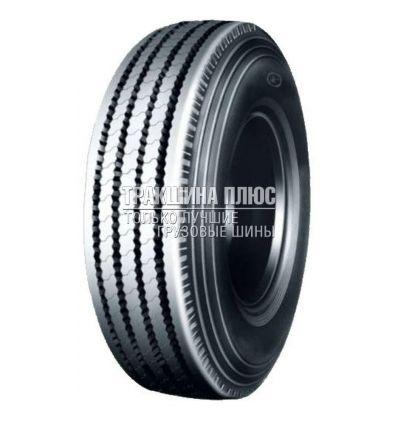 LingLong F820 285/70R19,5