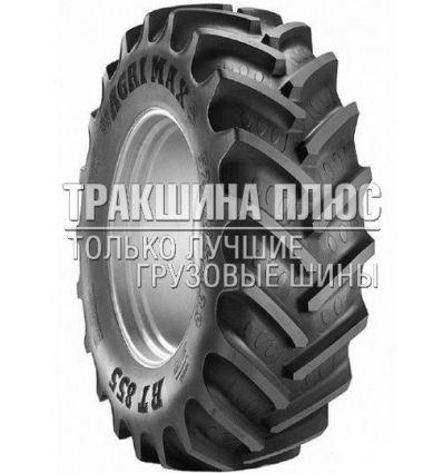 14.9-24 8PR BKT TR-135 TT