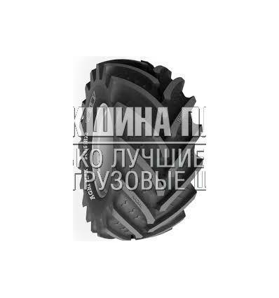 480/70R28 140B BKT AGRIMAX RT-765 TL