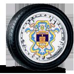 Грузовые шины в Алчевске