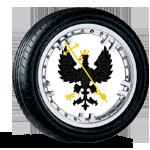 Грузовые шины в Чернигов