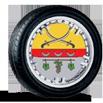 Грузовые шины в Чугуеве