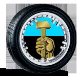 Грузовые шины в Донецке