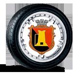 Грузовые шины в Енакиево
