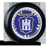 Грузовые шины в Житомире