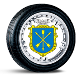 Грузовые шины в Хмельницке