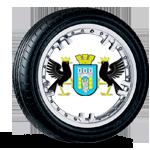 Грузовые шины в Ивано-Франковске