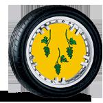 Грузовые шины в Изюме