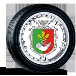Грузовые шины в Кривом Рогу