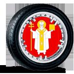 Грузовые шины в Луцке