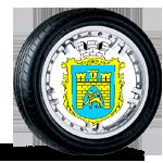 Сельхоз шины во Львове