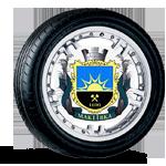 Грузовые шины в Макеевке