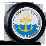 Грузовые шины в Мариуполе