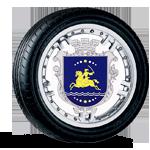 Грузовые шины в Никополе