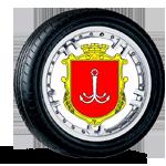 Грузовые шины в Одессе