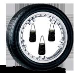 Грузовые шины в Сумах