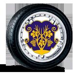 Грузовые шины в Ужгороде